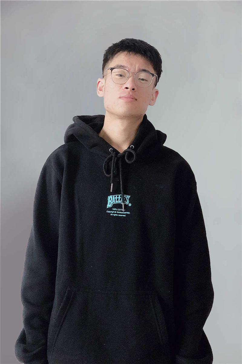 宇哲-URBAN